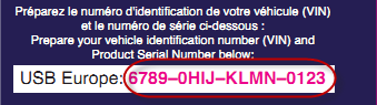 Citroen maps - activation code.png